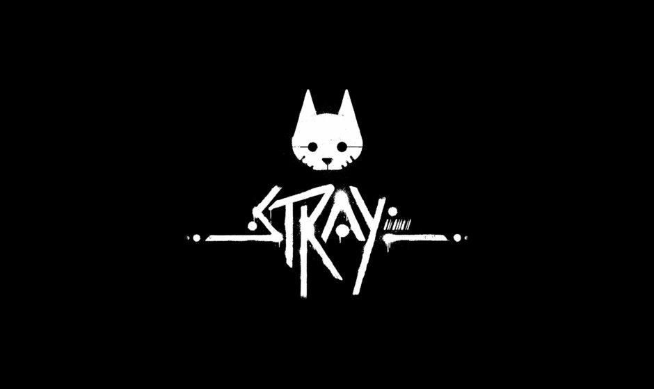 Stray, un nuovo trailer ne mostra il gameplay