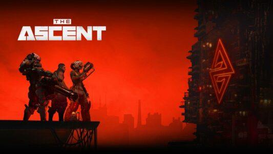 The Ascent – Recensione