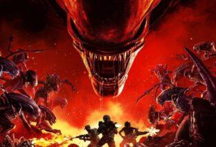 Aliens: Fireteam, i server si svuotano