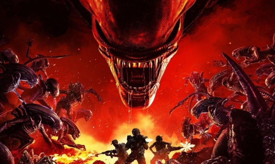 Aliens: Fireteam Elite - Recensione
