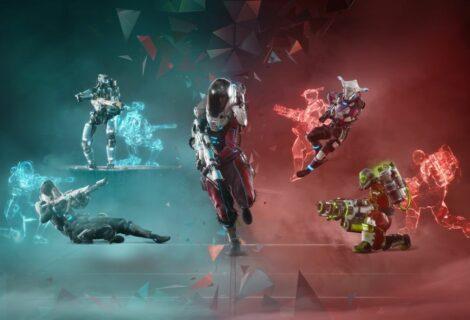 Ecco tutti i giochi in uscita ad Agosto 2021