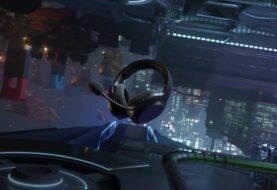 Razer Barracuda X: la versatilità, in un headset