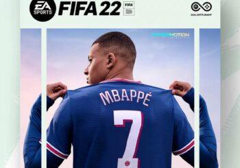 FIFA 22, trapelati i rating di alcuni top player?