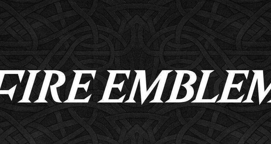 Fire Emblem: un remake in arrivo per Switch?