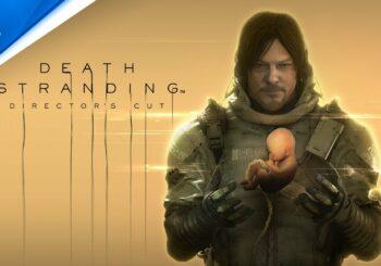 Death Stranding: vendute oltre 5 milioni di copie