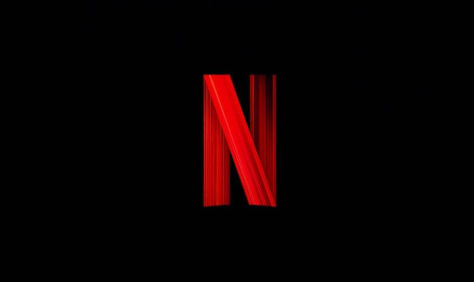 Netflix: videogame streaming in arrivo?