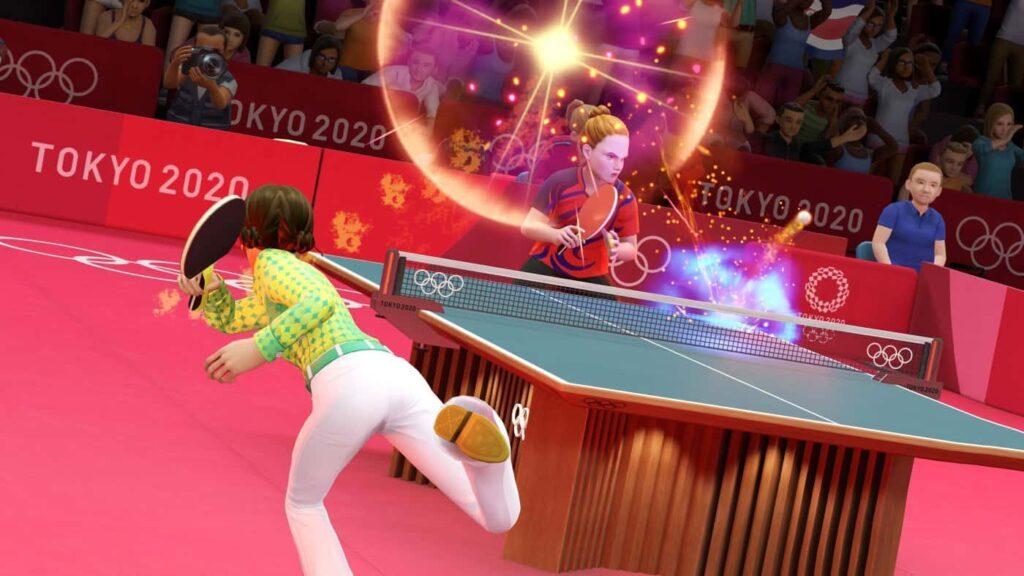 giochi olimpici di tokyo