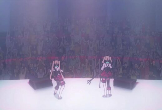Akiba's Trip: Hellbound & Debriefed - Recensione