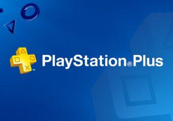 PlayStation Plus: leakati i titoli di ottobre?