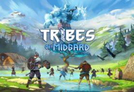 Tribes of Midgard - Lista Trofei