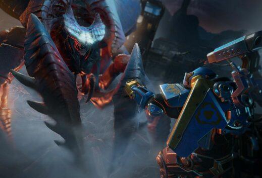 Phoenix Point: Behemoth Edition in arrivo a ottobre