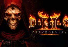 Diablo 2 - Svelate date e orari della beta