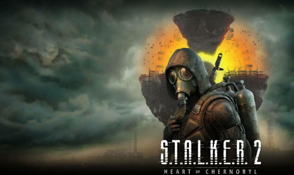 S.T.A.L.K.E.R. 2: versione fisica in arrivo nel 2022