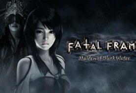 Fatal Frame, ecco perché non ci sarà una remaster collection