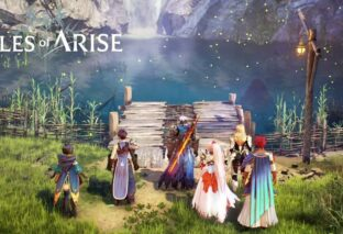 Tales of Arise si mostra in nuovi video