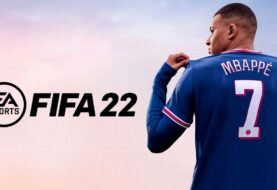 FIFA 22: arriva il primo aggiornamento