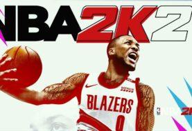 NBA 2K21: come ottenere ricompense per 2K22