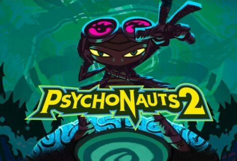 Psychonauts 2 - Lista Trofei
