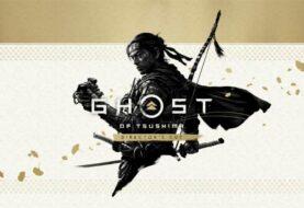 Ghost of Tsushima: Isola di Iki - Lista Trofei