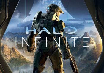 Halo Infinite: mostrata la campagna