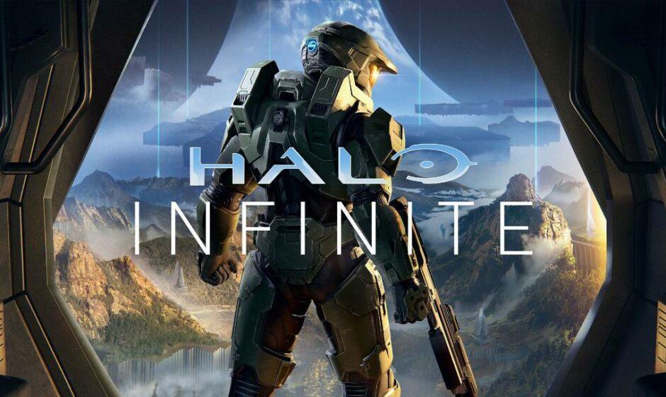 Halo Infinite: svelati dettagli sul Battle Pass