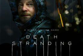 Death Stranding: possibile sequel in negoziazione