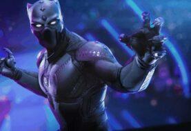 Marvel's Avengers - War for Wakanda - Anteprima