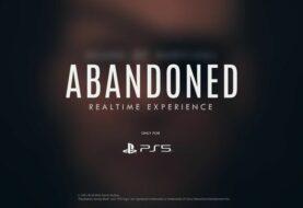 Sony: Metal Gear e Silent Hill sono vicini?