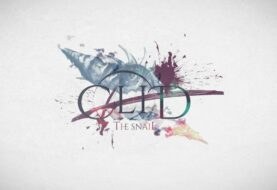 Clid the Snail - Anteprima