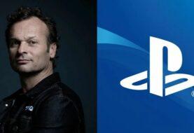PlayStation sta investendo nei team giapponesi