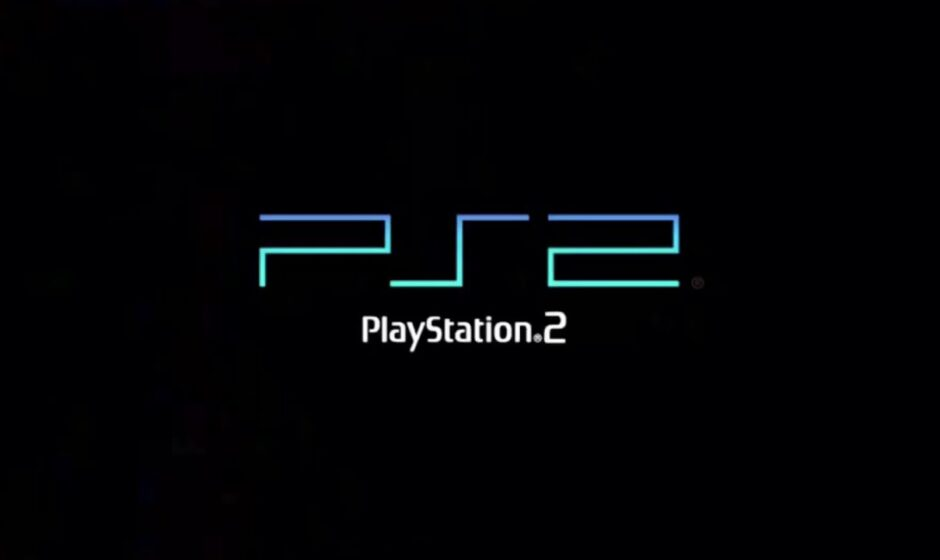 PlayStation 2: Eccola in alcune pubblicità d'epoca