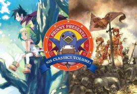 Prinny Presents NIS Classics Vol.1 - Recensione