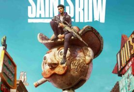 Saints Row - Anteprima