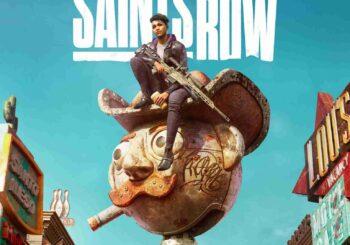 Saints Row, rilasciato un nuovo video gameplay