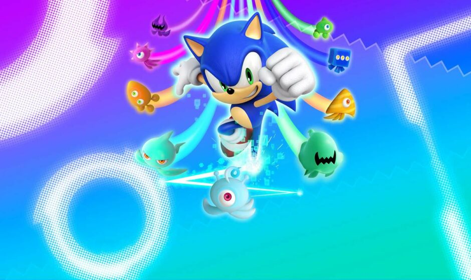 Sonic Colours Ultimate - Recensione