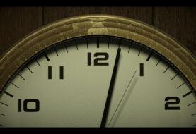 Twelve Minutes - Lista Obiettivi