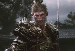 Black Myth: Wukong - Nuovo spettacolare trailer