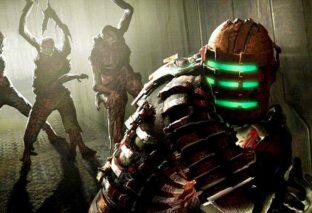Dead Space Remake: nuove immagini e dettagli