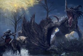 Elden Ring: tutte le nuove info sul gameplay