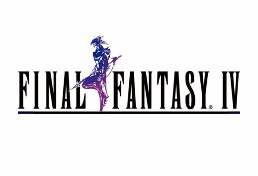 Final Fantasy IV Pixel Remaster: data di uscita