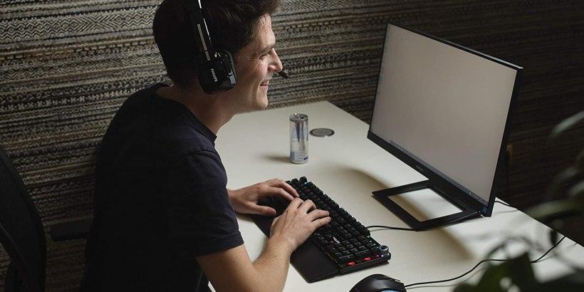 philips_gaming_headset