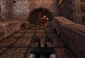 Quake - Recensione