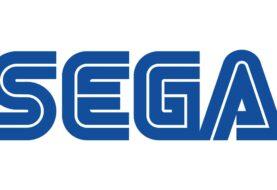 Sega dirà presto addio al creatore di Yakuza