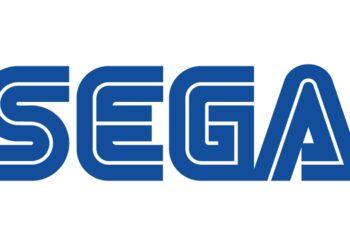 SEGA annuncerà un nuovo gioco al TGS 2021