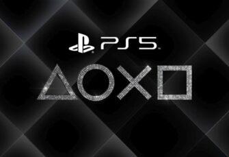 PlayStation Showcase 2021 - Sony bocciata