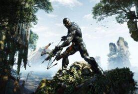 Crysis Remastered Trilogy: annunciata la data d'uscita