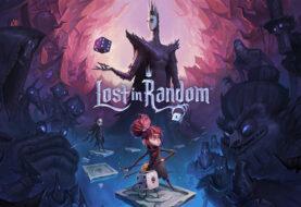 Lost in Random - Recensione