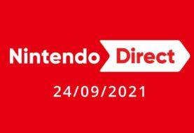 Un nuovo Nintendo Direct annunciato