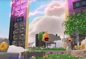 PlayStation 5: il nuovo aggiornamento software