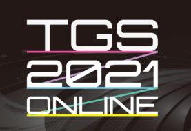 Tokyo Game Show: Nintendo non ci sarà